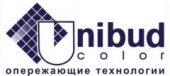 unibud